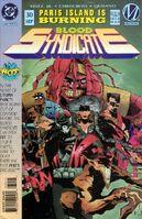 Blood Syndicate Vol 1 30