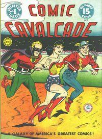 Comic Cavalcade Vol 1 1.jpg