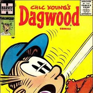Dagwood Comics Vol 1 67.jpg