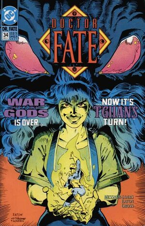 Doctor Fate Vol 2 34.jpg