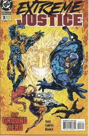 Extreme Justice Vol 1 3.jpg