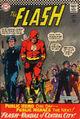 Flash Vol 1 164