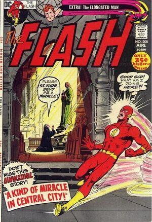 Flash Vol 1 208.jpg