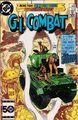 G.I. Combat Vol 1 278