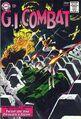 G.I. Combat Vol 1 98