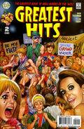Greatest Hits Vol 1 2