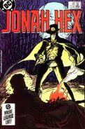 Jonah Hex Vol 1 89