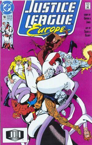 Justice League Europe Vol 1 18.jpg