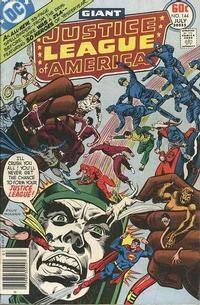 Justice League of America Vol 1 144.jpg
