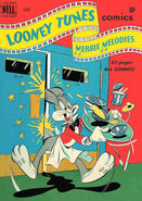 Looney Tunes and Merrie Melodies Comics Vol 1 104