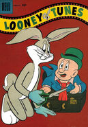Looney Tunes and Merrie Melodies Comics Vol 1 184