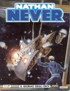 Nathan Never Vol 1 159