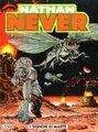 Nathan Never Vol 1 88