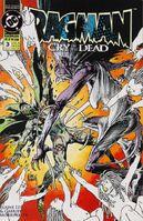 Ragman Cry of the Dead Vol 1 3