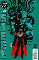 Steel Vol 2 37