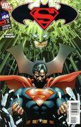 Superman Batman Vol 1 64