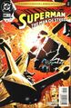 Superman Man of Steel Vol 1 84