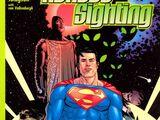Superman: The Kansas Sighting Vol 1