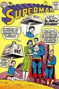 Superman Vol 1 140.jpg