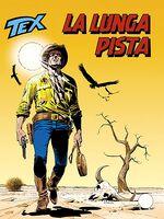 Tex Vol 1 473