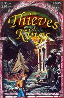 Thieves & Kings Vol 1 7