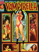 Vampirella Vol 1 45