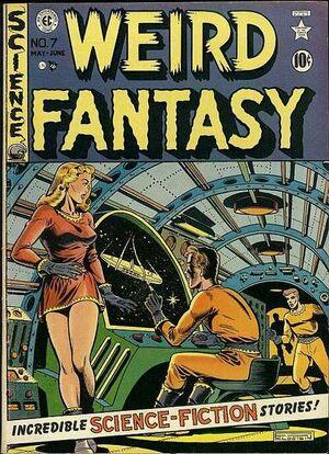Weird Fantasy Vol 1 7.jpg
