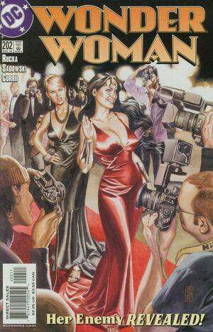 Wonder Woman Vol 2 202.jpg