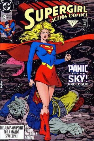 Action Comics Vol 1 674.jpg