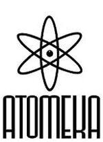Atommeka logo.jpg