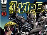 Barb Wire Vol 1 6