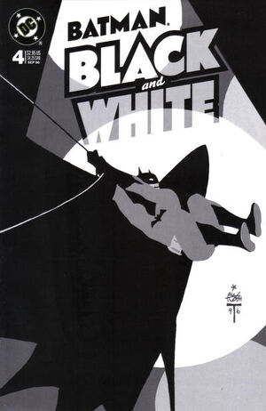 Batman Black and White Vol 1 4.jpg