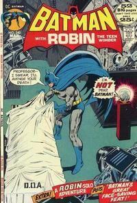 Batman Vol 1 240.jpg