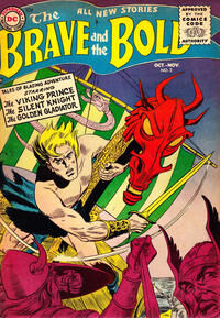 Brave and the Bold Vol 1 2.jpg