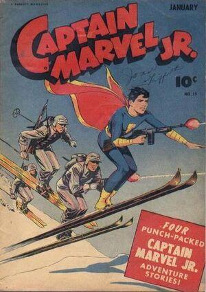 Captain Marvel, Jr. Vol 1 15.jpg