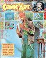 Comic Art Vol 1 83