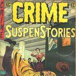 Crime SuspenStories Vol 1 26.jpg