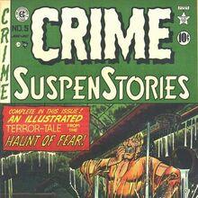 Crime SuspenStories Vol 1 5.jpg