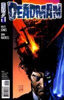 Deadman Vol 4 1