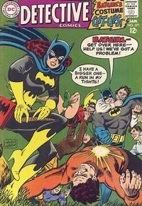 Detective Comics Vol 1 371.jpg