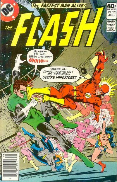 Flash Vol 1 276