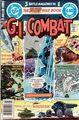 G.I. Combat Vol 1 220