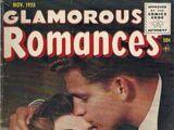 Glamorous Romances Vol 1 85