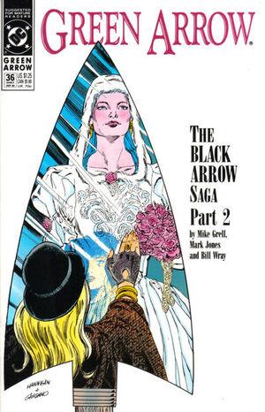 Green Arrow Vol 2 36.jpg