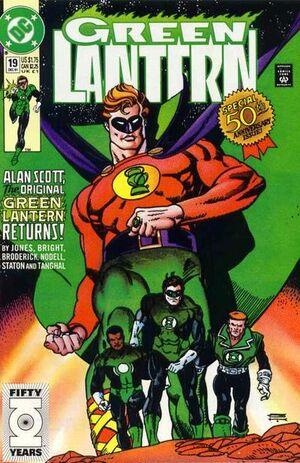 Green Lantern Vol 3 19.jpg