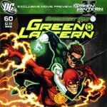 Green Lantern Vol 4 60.jpg