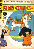 King Comics Vol 1 73