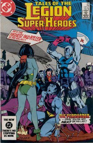 Legion of Super-Heroes Vol 2 318.jpg