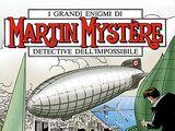Martin Mystère Vol 1 209