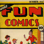 More Fun Comics Vol 1 14.jpg